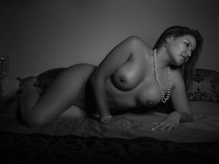 Pictures pussy AnabelGem