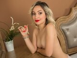 Show livejasmin LucyQuin