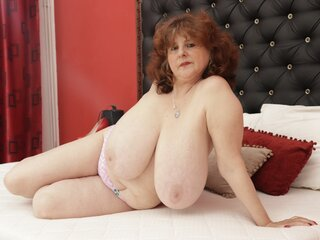 Shows camshow MonaDD