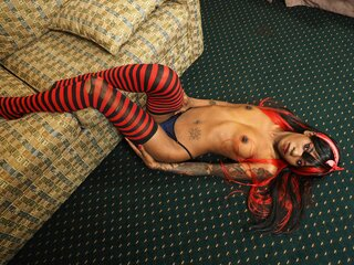 Live private RoxyVail